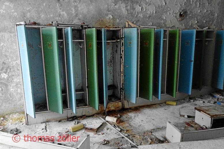 2017tschernobyl_4_226