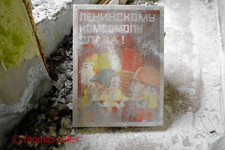 2017tschernobyl_4_238