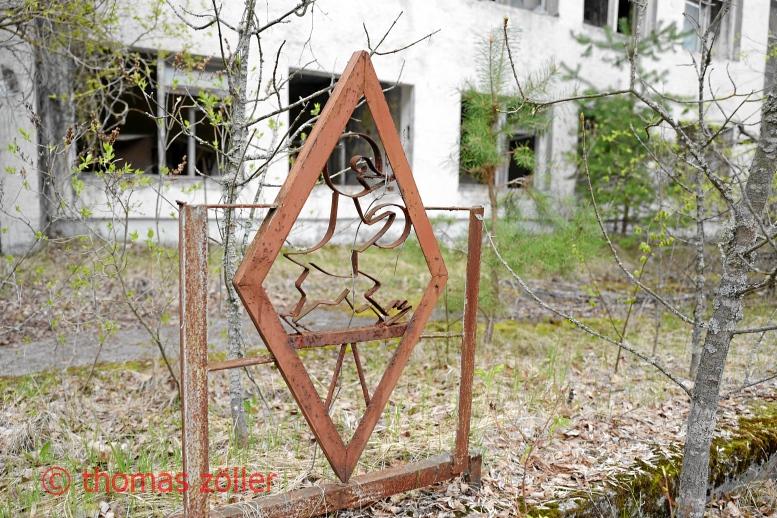 2017tschernobyl_4_243