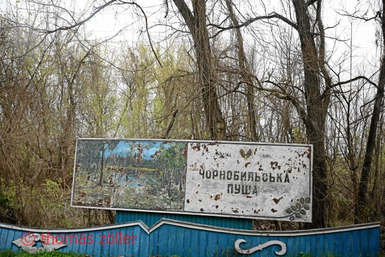 2017tschernobyl_4_250