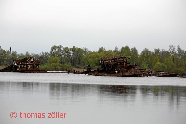 2017tschernobyl_4_254