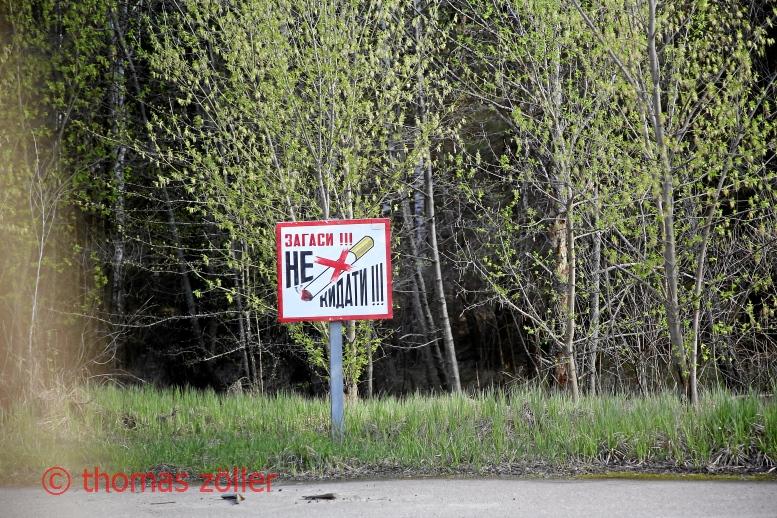 2017tschernobyl_4_259
