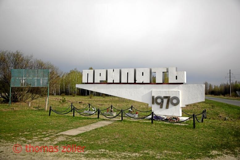 2017tschernobyl_4_261