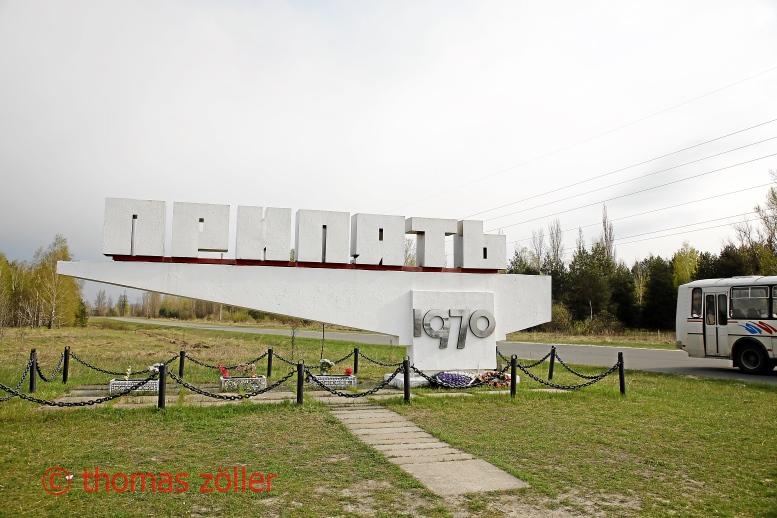 2017tschernobyl_4_265