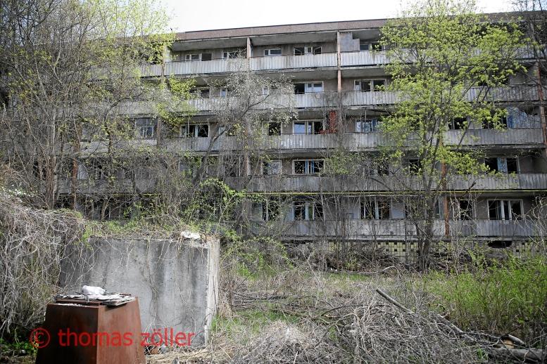 2017tschernobyl_4_268