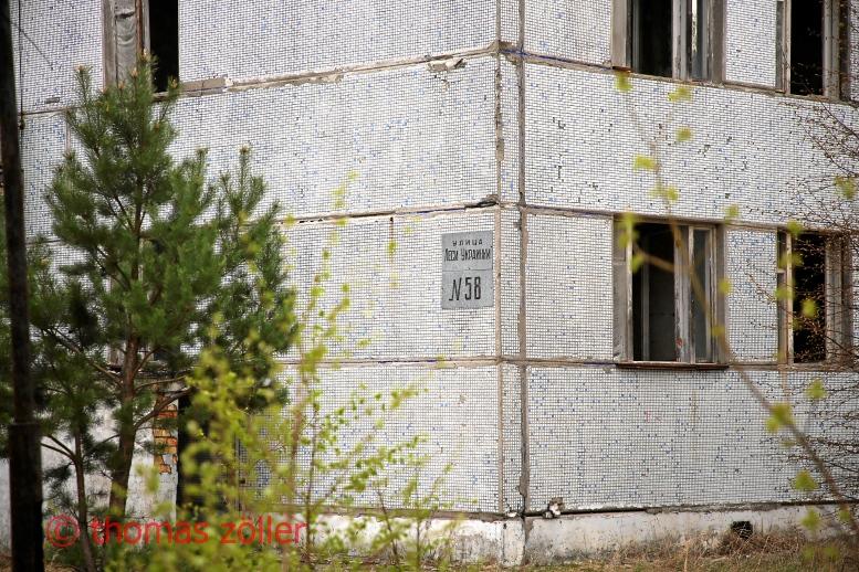 2017tschernobyl_4_272