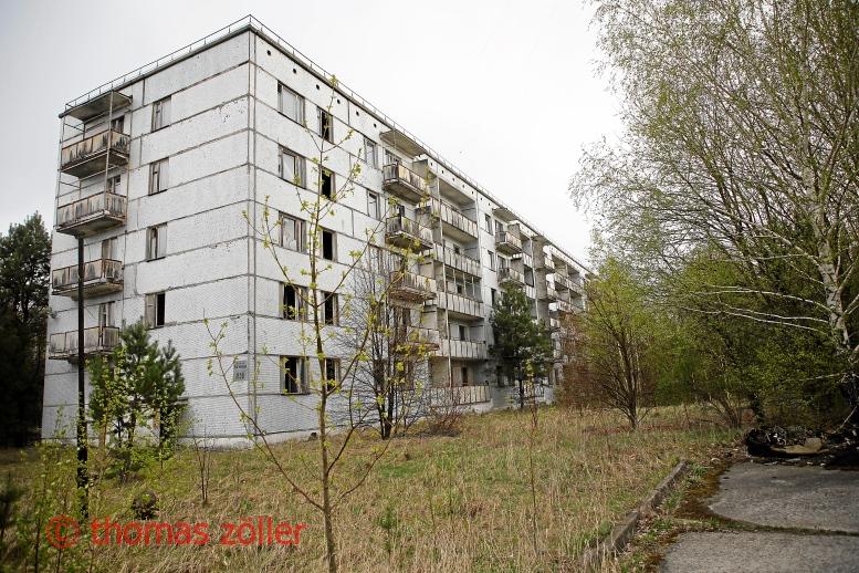 2017tschernobyl_4_273
