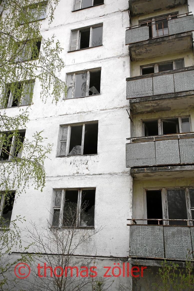 2017tschernobyl_4_274