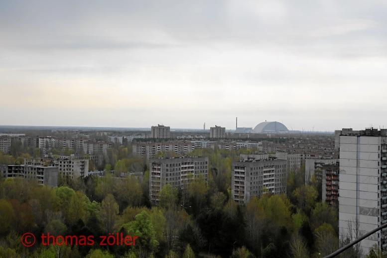 2017tschernobyl_4_281