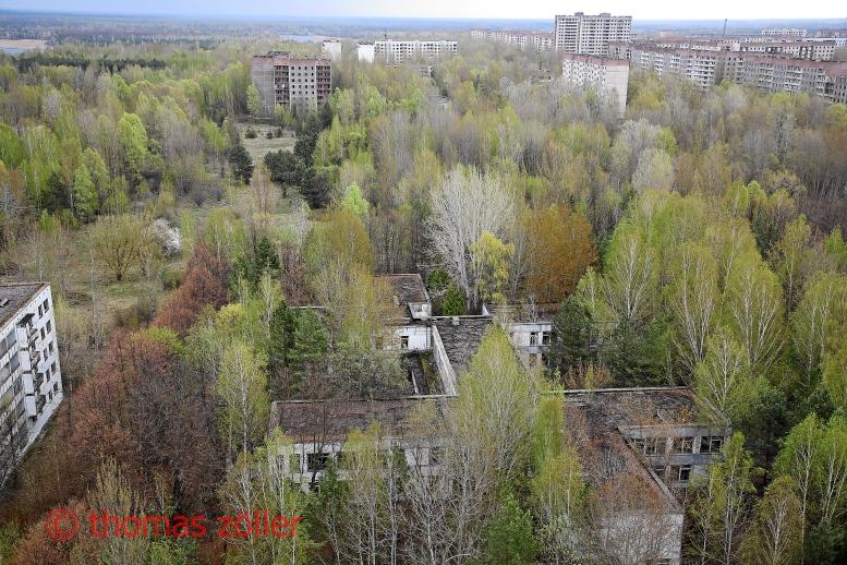 2017tschernobyl_4_282