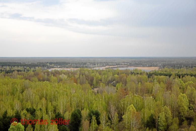 2017tschernobyl_4_284