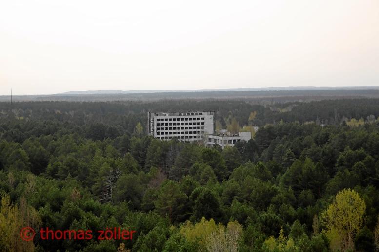 2017tschernobyl_4_288