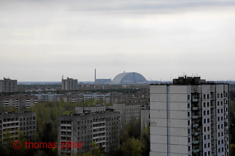 2017tschernobyl_4_289
