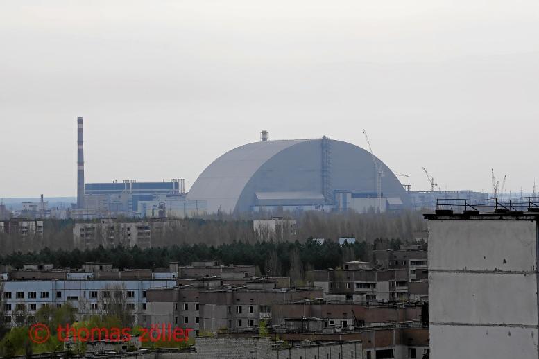 2017tschernobyl_4_290