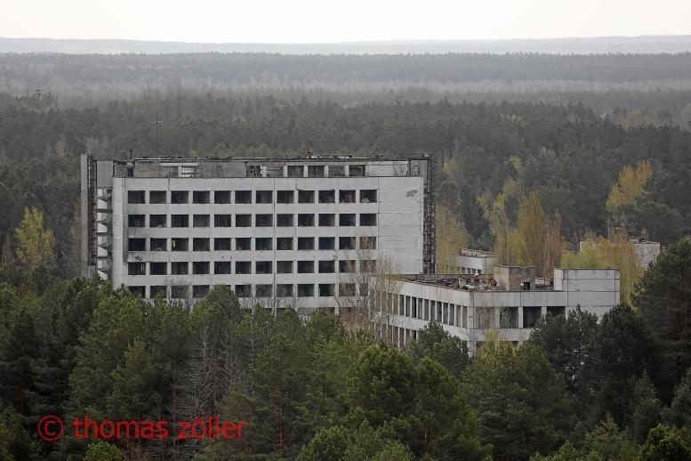 2017tschernobyl_4_291