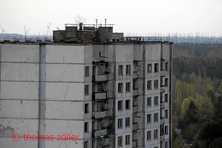 2017tschernobyl_4_292