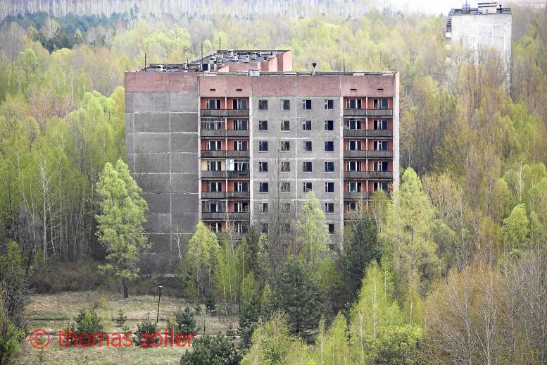 2017tschernobyl_4_293