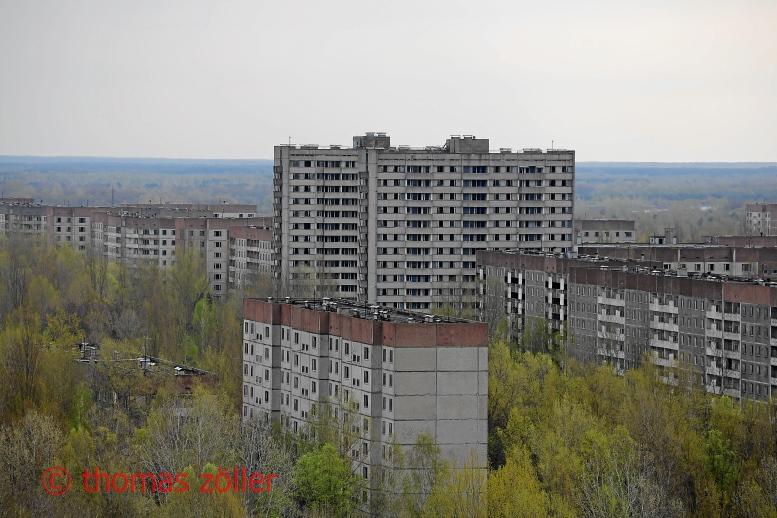 2017tschernobyl_4_294