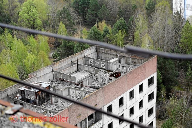 2017tschernobyl_4_295