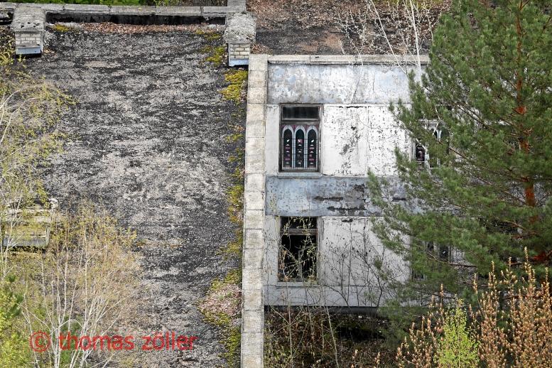 2017tschernobyl_4_297