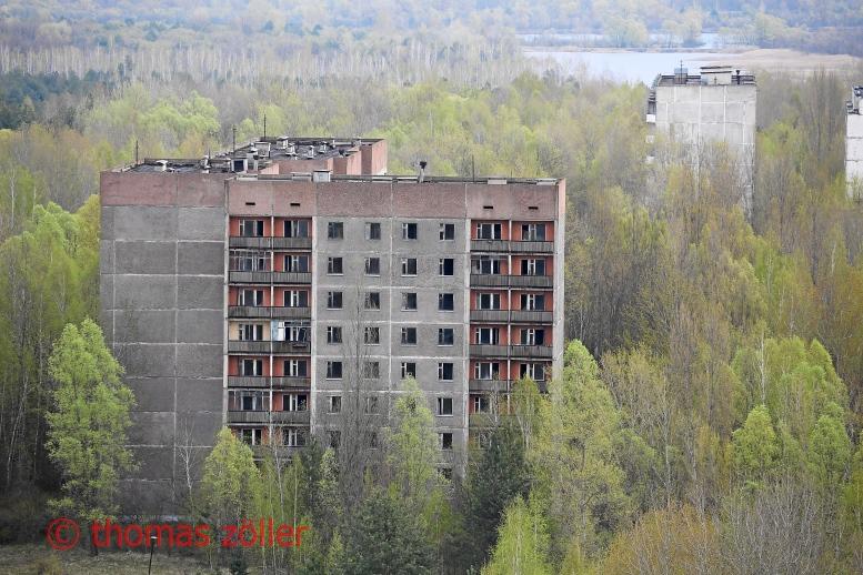 2017tschernobyl_4_298