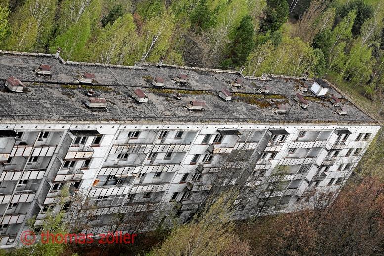2017tschernobyl_4_302