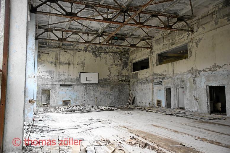 2017tschernobyl_4_307