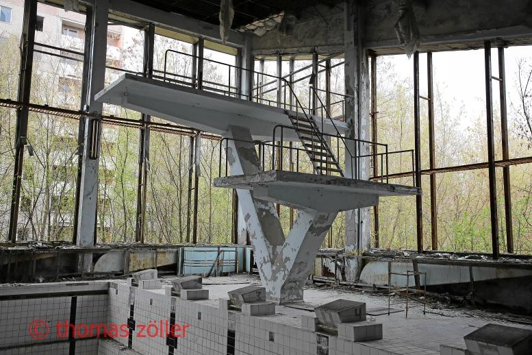 2017tschernobyl_4_308