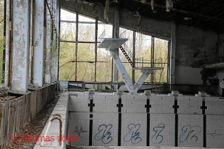 2017tschernobyl_4_315
