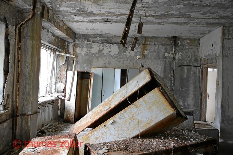 2017tschernobyl_4_322