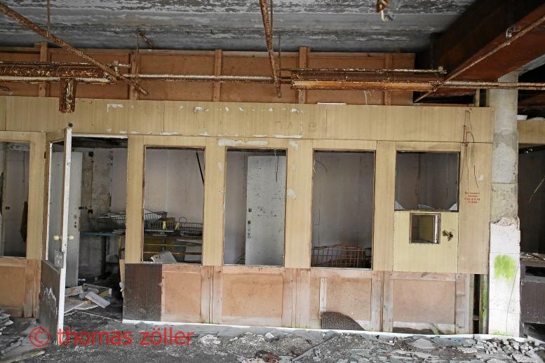 2017tschernobyl_4_328
