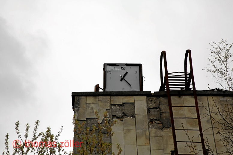 2017tschernobyl_4_333