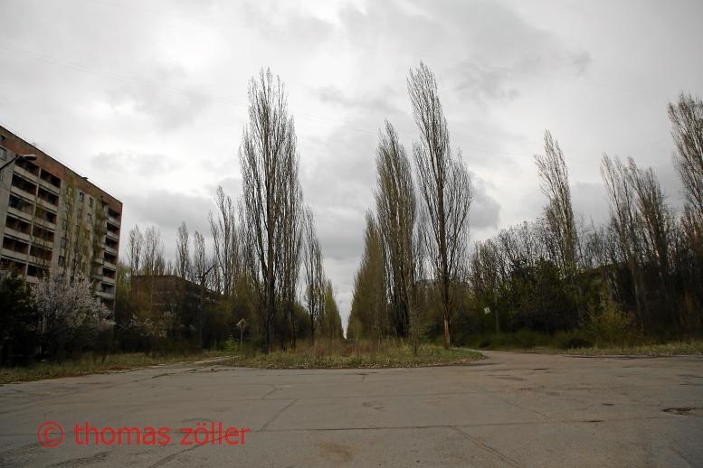 2017tschernobyl_4_336