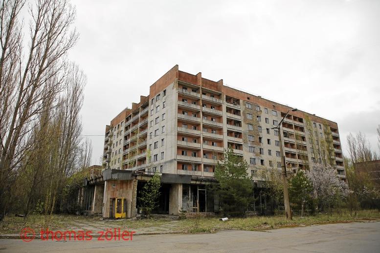 2017tschernobyl_4_337