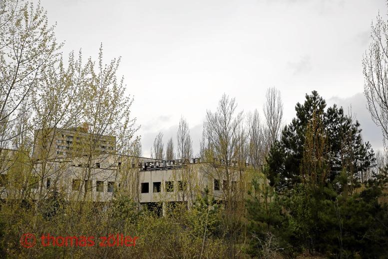 2017tschernobyl_4_338