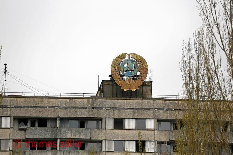 2017tschernobyl_4_339