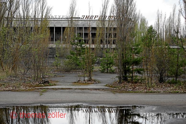 2017tschernobyl_4_340