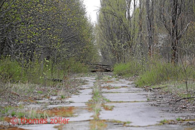 2017tschernobyl_4_342