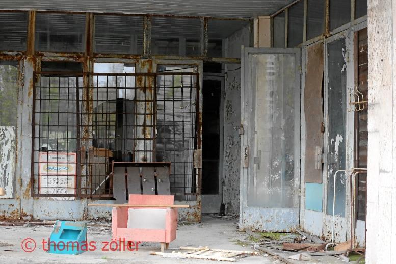 2017tschernobyl_4_345