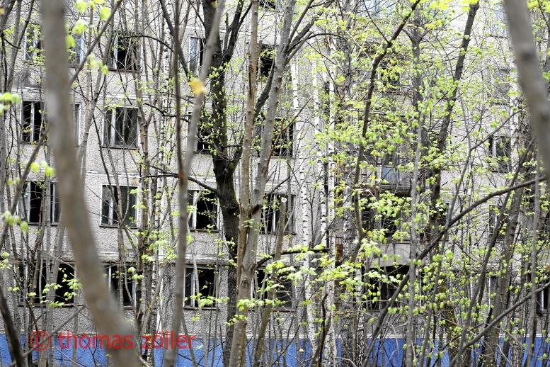 2017tschernobyl_4_349
