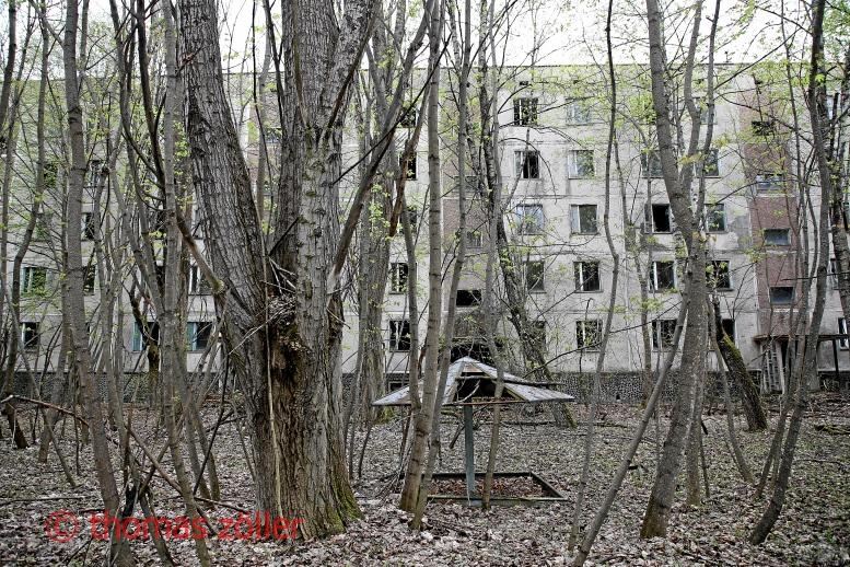 2017tschernobyl_4_351