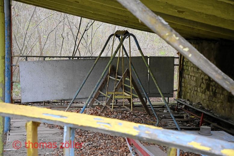 2017tschernobyl_4_361