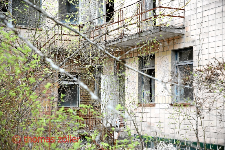 2017tschernobyl_4_364