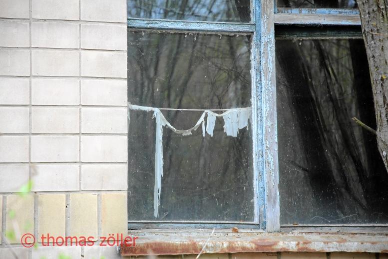 2017tschernobyl_4_366