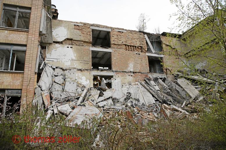 2017tschernobyl_4_369
