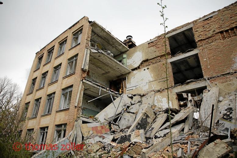 2017tschernobyl_4_370