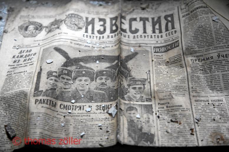 2017tschernobyl_4_390