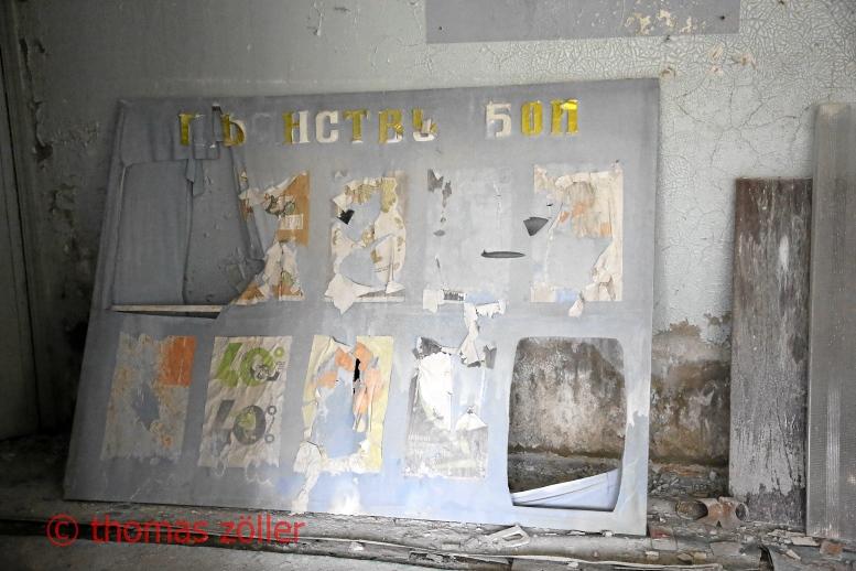 2017tschernobyl_4_396