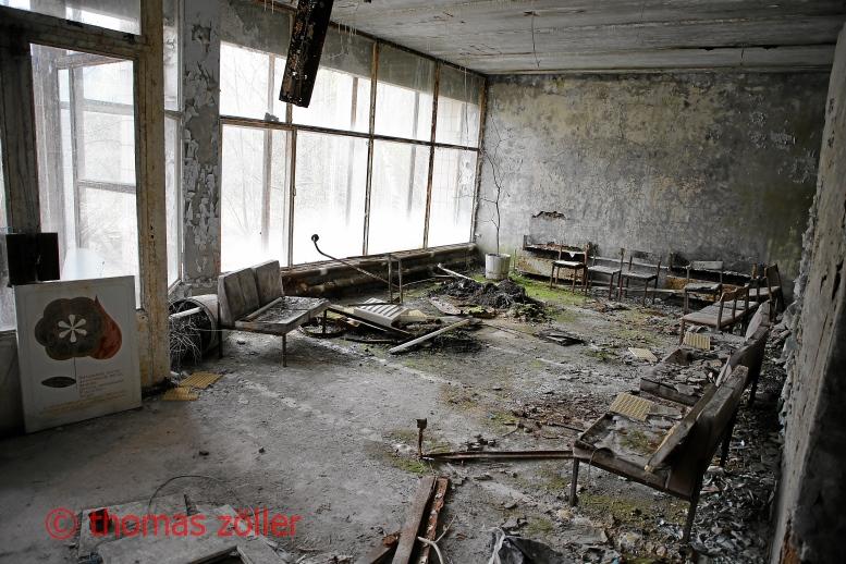 2017tschernobyl_4_397