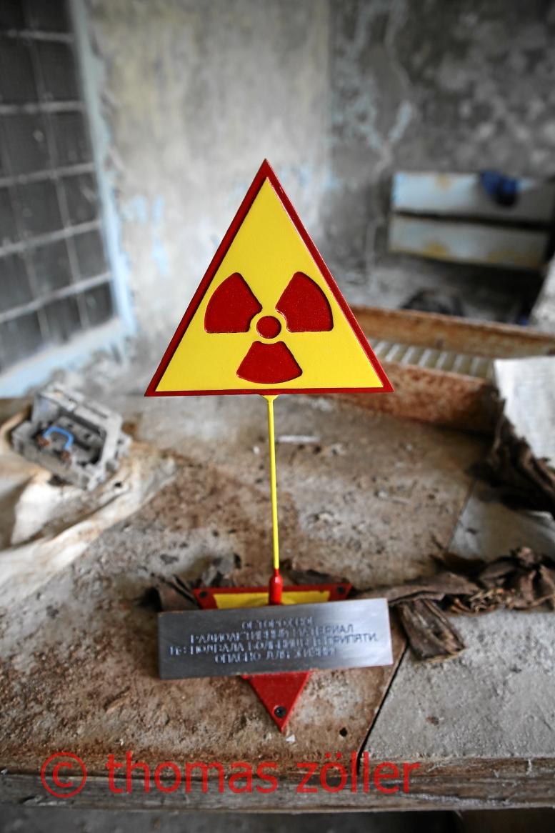 2017tschernobyl_4_398
